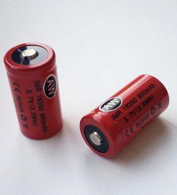 18350-900mAh-battery