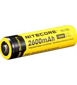 18650-2600mah-battery