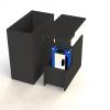 rx-box