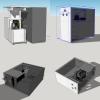 rx-box-design